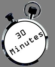 30-min timer