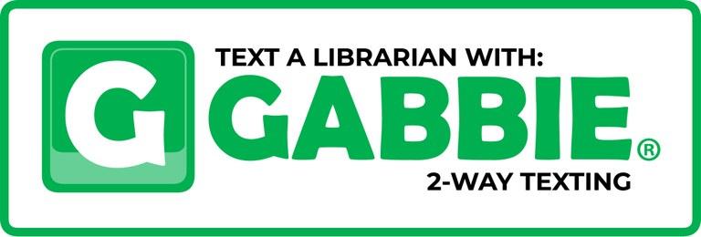 logo-gabbie-green-reg01.jpg