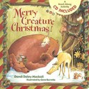 Merry Creature Christmas