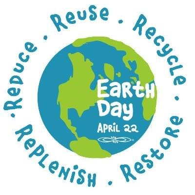 Earth Day 2019 Ad1bfd38-83fc-460c-97e9-f890b399e5b3