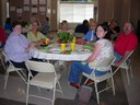 Friends of the Library Luncheon