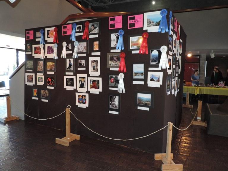 Jubilee Photo Contest