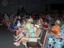 Summer Reading Program - Reading Magic with Comedian Chuck Montgomery