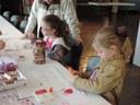 Valentine Card Workshop